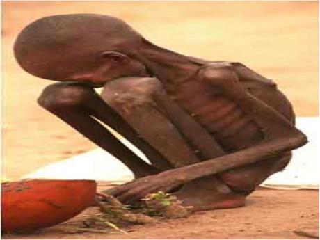 sudan_famine_6